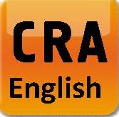 cra-english-button