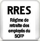rres-button