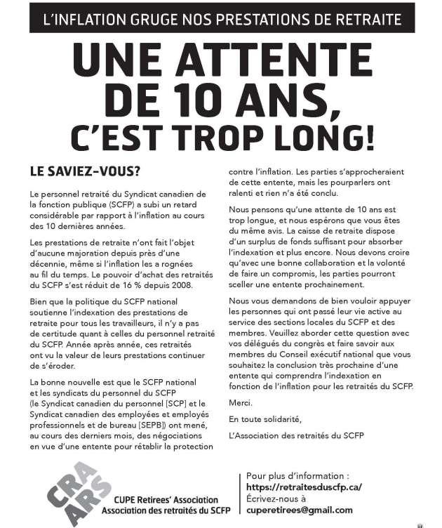 CRA Leaflet_Page_2