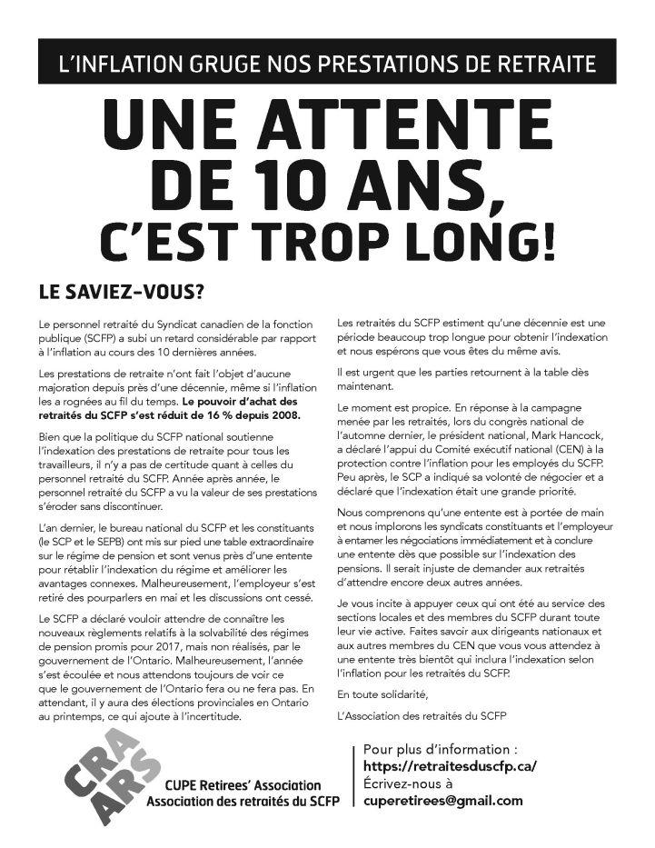 CRA Leaflet 2018 Update_FR